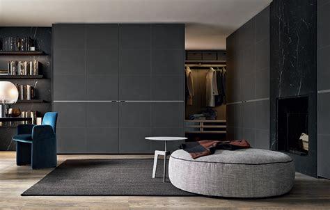 Black And White Bedrooms armarios y puertas de dise 241 o gunni amp trentino
