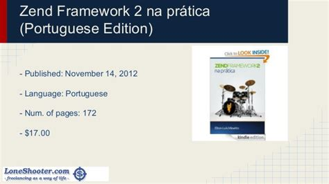 zend framework 2 layout footer learn zf2 learning by exle documentary