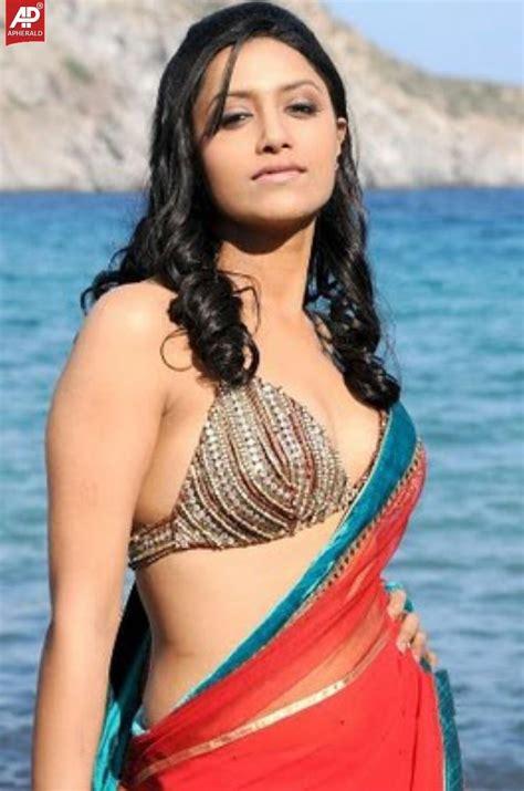 telugu top heroine photos tollywood top actress hot photos