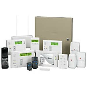 alarm systems for home diy home security systems guide to do it yourself alarm