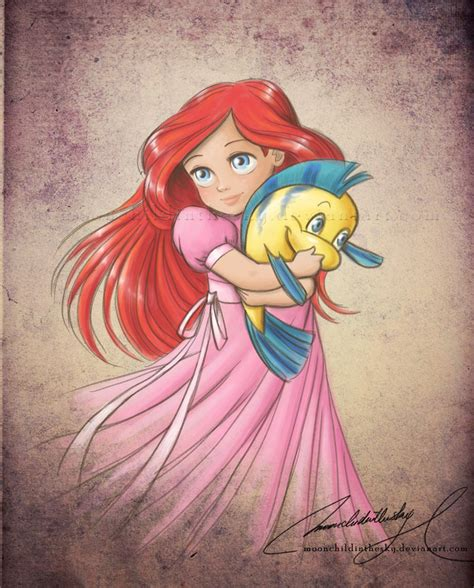 painting disney princess disney princesses disney princess fan 32860369
