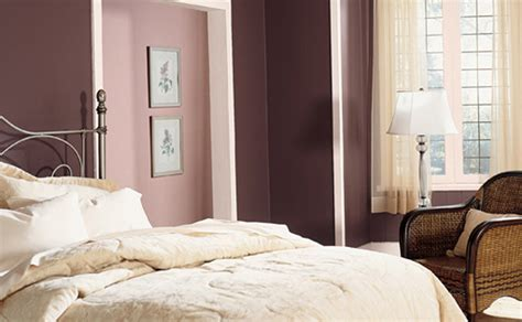 bedroom paint color ideas 2014 2014