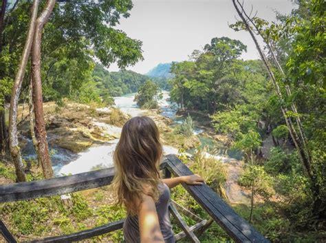 Hängematte Mexiko by Insidertipps Und Reiseideen F 252 R Deinen Urlaub In Mexiko