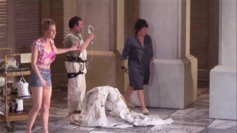 much ado about nothing wedding much ado about nothing david tennant act 3 1