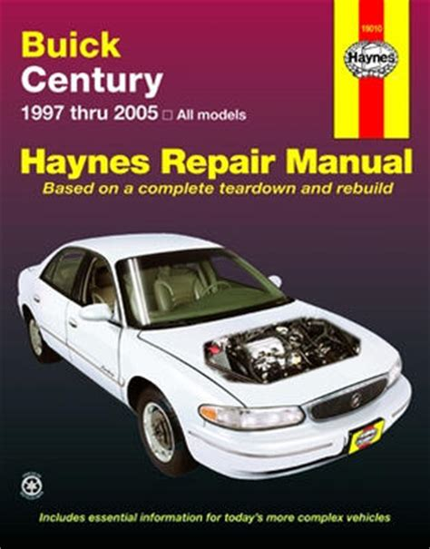 all car manuals free 1997 buick regal parental controls all buick parts price compare