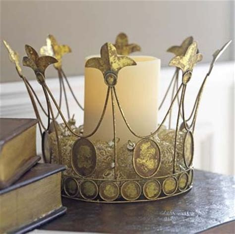 royal crown home decor crown home decor interesting crown home decor design ideas