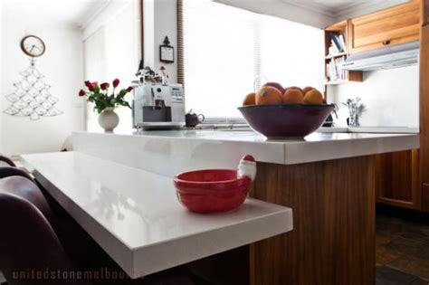 Kitchen Benchtop Sims by Kitchen Benchtop Ideas 28 Images Awesome Kitchen