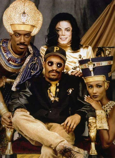 magic johnson illuminati remember the time all of michael jackson michael