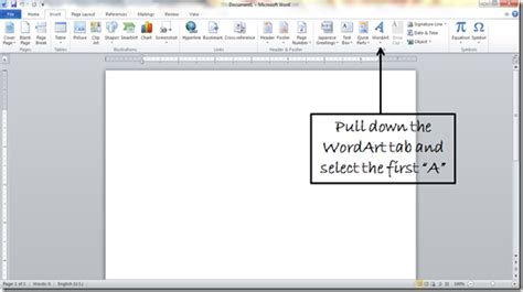 mirror image letters in word 4 easy ways to print reverse text