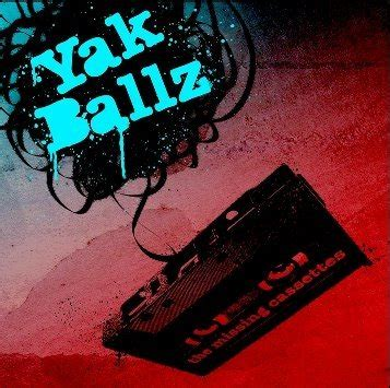 Yak Ballz Detox yak ballz detox lyrics genius lyrics