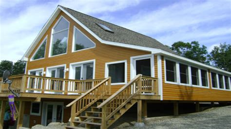 maine home plans custom built modular homes custom modular home plans