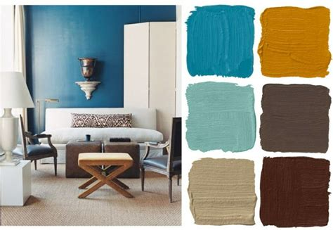 masculine paint colors masculine color palette for the boys color ideas