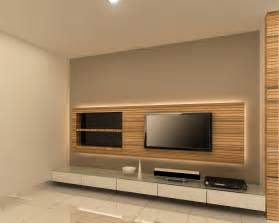 Tv Design by Furniture 4 Ideahome Renovation Johor Bahru Jb