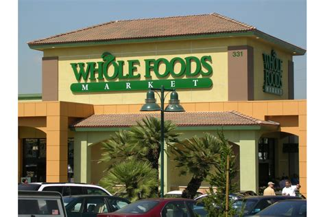 Fcra Approved Background Check Whole Foods Background Check Settlement