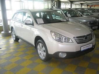 car owners manuals for sale 2012 subaru outback windshield wipe control 2012 subaru outback pictures 2500cc gasoline cvt for sale