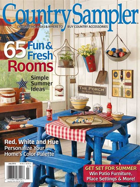 country homes interiors magazine november 2013 187 download pdf magazines magazines commumity country sler 2013 back issues