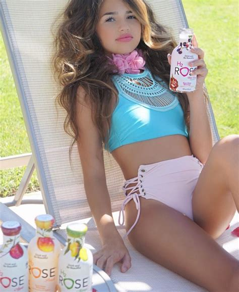 tween models 2016 movie clips 37 best khia lopez images on pinterest beautiful dolce