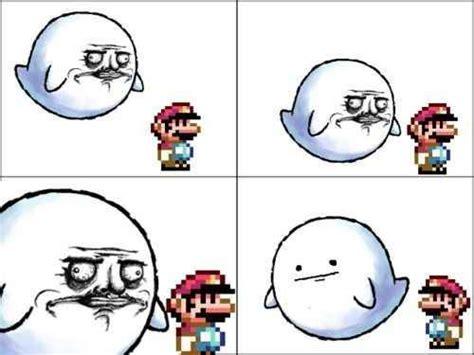 Meme Me Gusta - 30 memes that only quot super mario bros quot fans will
