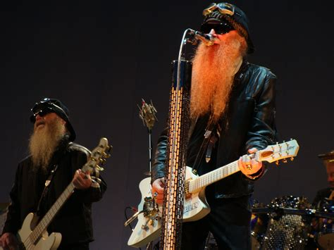 google images zz top zz top full hd wallpaper and background image 2592x1944