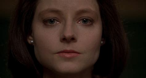 silence of the lambs in the frame film reviews 100 movies no 82 the