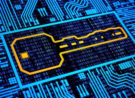integrated circuit qualification integrated circuits can be compromised using undetectable hardware trojans