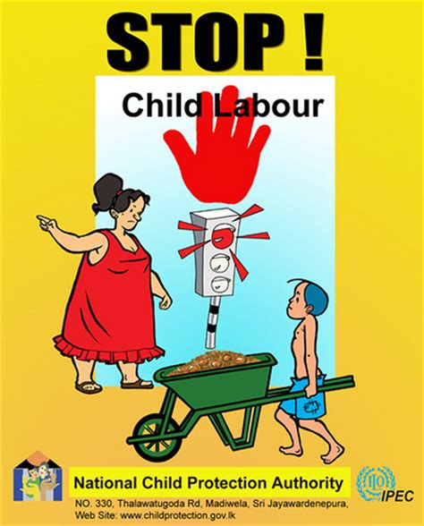 Farm Style Homes by Stop Child Labour 2 Eng Poster Flickr Photo Sharing