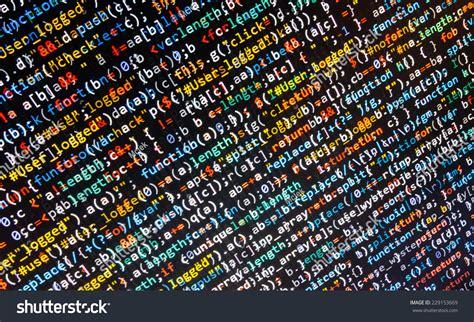 pattern html data abstract data bits stream background digital stock photo