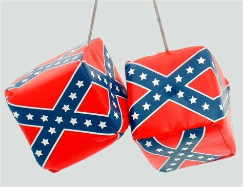 rebel flag home decor confederate flag decor billingsblessingbags org