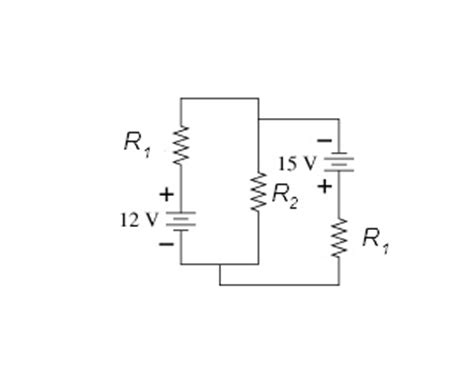 power dissipated in a resistor what power is dissipated by the r2 3 5ohm resistor chegg