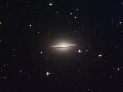 sombrero galaxy planets sombrero galaxy m104 planet pics about space