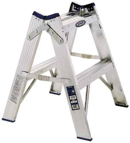 fold up step ladder small fold up step ladder thesteppingstool