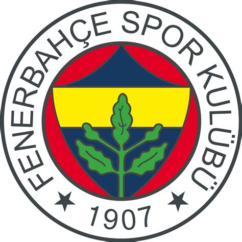 fb wiwik fenerbah 231 e s k football wikipedia