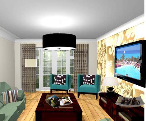 contemporary lounge contemporary lounge design weybridge surrey interior