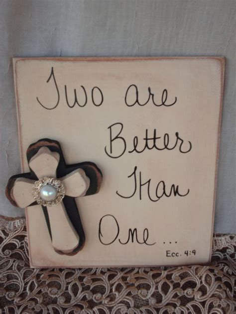 Best 25  Bible verses for weddings ideas on Pinterest