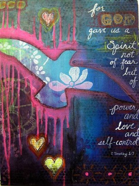 acrylic paint quotes acrylic painting animals quotes