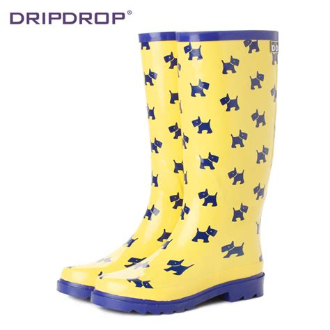 cheap rubber boots 2015 design high quality cheap rubber boots buy