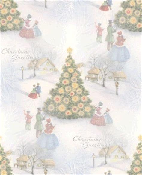 Kostenlose Briefvorlage Weihnachten Hintergr 252 Nde Einladung Gru 223 Karte Briefpapier Hintergrund Das Kostenlose Gif