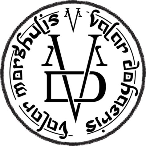 valar morghulis font forum dafont com