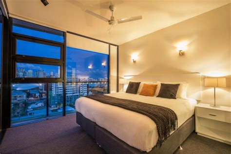 one or two bedroom apartment arena brisbane photo gallery arena brisbane