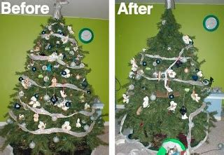 cat repellent for christmas tree happy pets pet sitting service december 2011