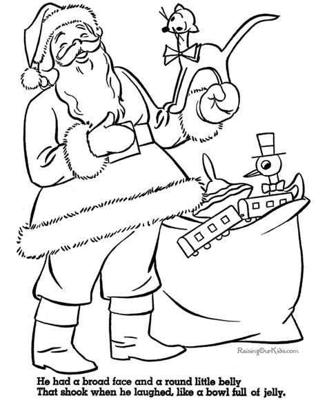 Mrs Claus Coloring Pages Mrs Claus Coloring Pages Az Coloring Pages by Mrs Claus Coloring Pages