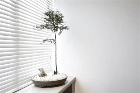 come si arreda una casa come si arreda una casa zen