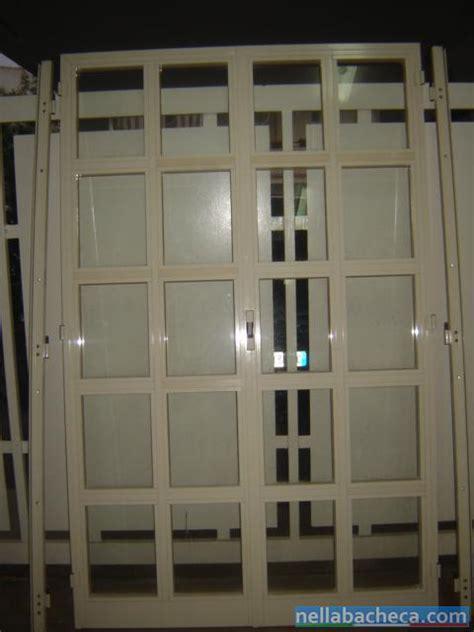 cerco mobili usati gratis regalo finestre usato accogliente casa di cagna
