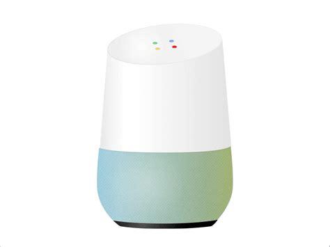 google home google s new pixel device lineup 2016 rootjunky com
