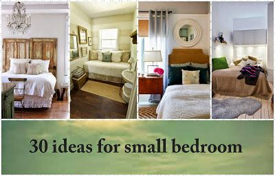 yes you can have a 3 bedroom tiny house 768 sq ft one for 30 ideas for small bedroom photo gallery