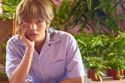 download mp3 bts where do you come from bts reveals sets of gorgeous concept photos for new mini