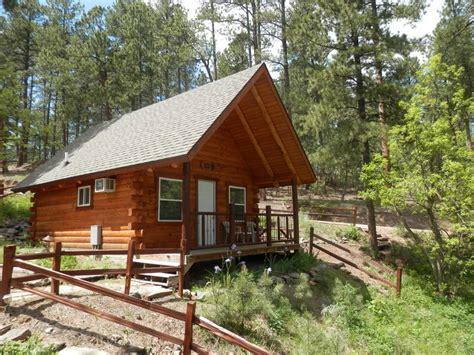 Rustic Ridge Cabins by Rustic Ridge Guest Cabins