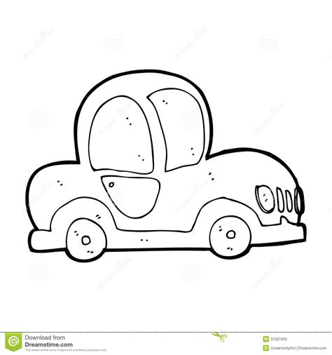 cartoon sports car black and white cartoon car drawings black and white www pixshark com