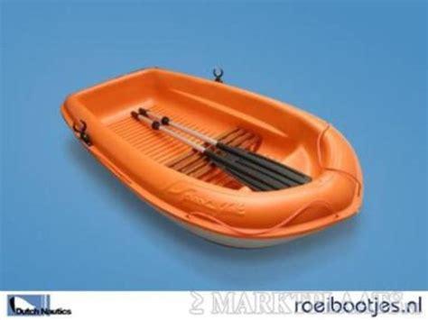 roeiboot kopen in groningen www roeibootjes nl advertentie 72008
