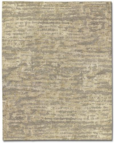 Office Area Rugs Pin By Charles Mitchem On Office Area Rugs